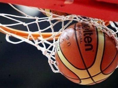 Η κλήρωση του πρωταθλήματος μπάσκετ Α2 ΕΣΚΑ-Η