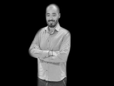 Θρήνος στη Βάρδα για τον θάνατο του 27χρονου Πέτρου Σκλαβενίτη