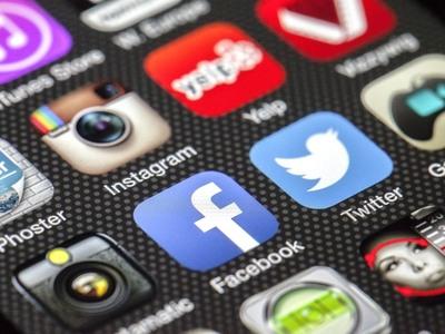 Πρόβλημα με το Facebook και το Instagram