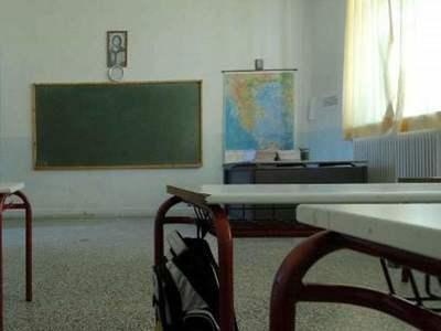 Εκπαιδευτικός της Πάτρας φέρεται να έστελνε σεξιστικά μηνύματα σε συναδέλφους του - Στη Δίωξη Ηλεκτρονικού Εγκλήματος η υπόθεση