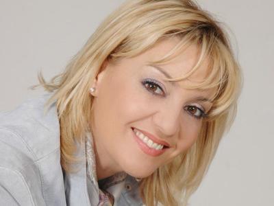 Η Νατάσα Ράγιου στο πλευρό των δανειοληπτών της Αχαϊκής