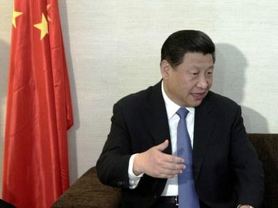 Η επίσκεψη του προέδρου της Κίνας αλλάζει τα… δρομολόγια του προαστιακού