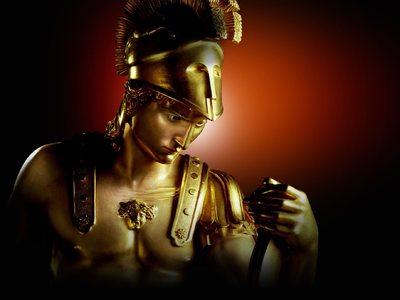 Ο Μέγας Αλέξανδρος ήταν ζωντανός 6 μέρες αφού τον θεώρησαν νεκρό; Νέα θεωρία ανατρέπει όσα γνωρίζαμε για τα αίτια θανάτου