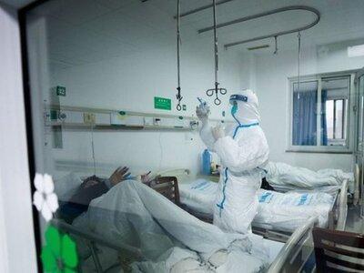Εισέβαλαν σε νοσοκομείο και απαίτησαν να...