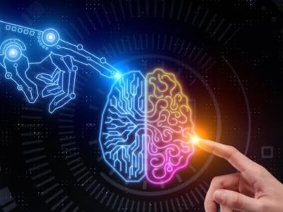 «You and AI»: Μια έκθεση για την τεχνητή...