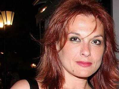 Έφυγε από τη ζωή η δημοσιογράφος Άντζελα Πεΐτση