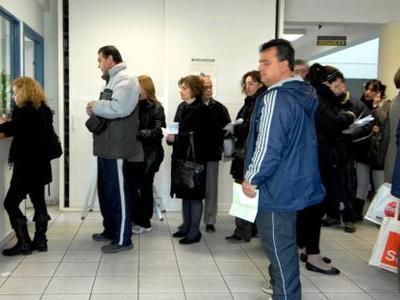 Εφοριακοί: Δεν κλείνουν οι ΔΟΥ Αγρινίου και Μεσολογγίου