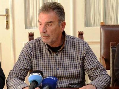 Τάκης Πετρόπουλος: Ας βάλουμε τα πράγματα στη θέση τους…