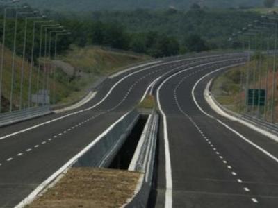 Άκτιο-Αμβρακία: Ραγδαίες εξελίξεις στα έ...