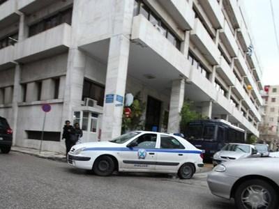 """""""Παρά τη λειψανδρία οι αστυνομικοί της Πάτρας """"φέρνουν"""" επιτυχίες"""""""