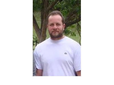Βαρύ το πένθος στο Μάνεσι για τον 38χρονο Ανδρέα Τζούδα