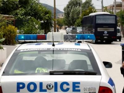 Αίγιο: Πήγαν στο σπίτι του, τον απασχόλησαν και του άρπαξαν 40 ευρώ
