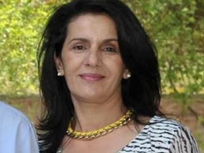 Μητέρα τριών παιδιών η 53χρονη Αγγελική που σκοτώθηκε χθες σε τροχαίο στο Παναιτώλιο- ΦΩΤΟ