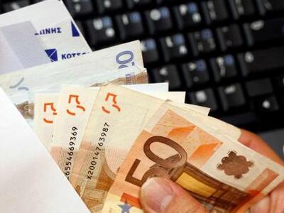 Αυξήσεις ως 232 ευρώ στους ένστολους – Η...