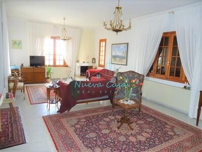 Διαμέρισμα 150 τ.μ., Αρόη, Πάτρα, 600 €
