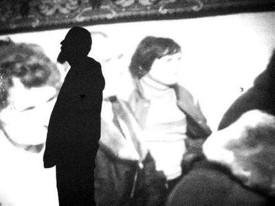 Συλλυπητήρια Πελετίδη για την απώλεια του Άγγελου Πεσματζόγλου