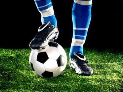 147 ομάδες στις εθνικές κατηγορίες ποδοσφαίρου! (ΑΦΙΕΡΩΜΑ)