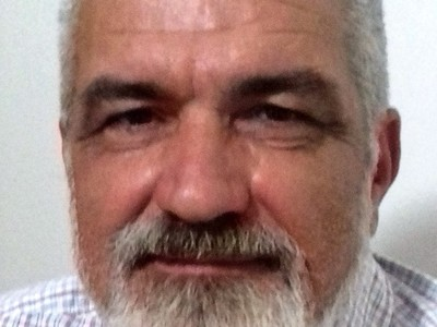 """""""Εν γνώσει των συνεπειών του νόμου"""" ψηφίζω ΚΚΕ"""