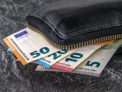 Τι πιθανότητες υπάρχουν να σας επιστραφεί το χαμένο - με χρήματα- πορτοφόλι σας στην Ελλάδα;