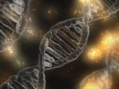 Κινηματογράφησαν για πρώτη φορά την αστραπιαία περιστροφή ενός μορίου - Και Έλληνας στους επιστήμονες