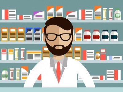 Τα εφημερεύοντα φαρμακεία της Αχαΐας για την Κυριακή, 25 Αυγούστου 2019