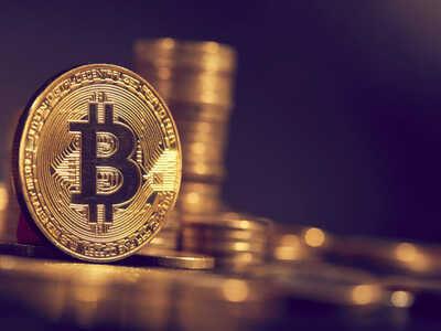Κάτω από τα 30.000 δολάρια το Bitcoin, γ...