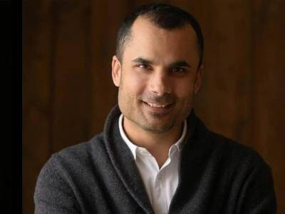 Στην Πάτρα την Παρασκευή το απόγευμα ο συγγραφέας & success coach Νικόλας Σμυρνάκης