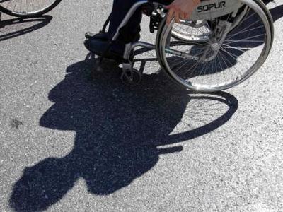 Αχαΐα:Σοβαρές ελλείψεις στα ειδικά σχολεία της Αχαΐας - Κινδυνεύει η σωματική ακεραιότητα μαθητών με αναπηρία