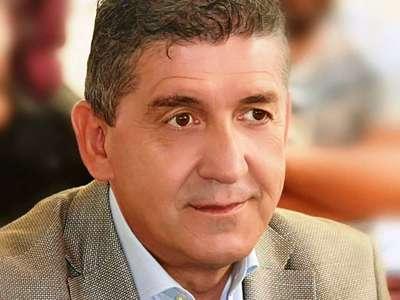 Γρ. Αλεξόπουλος θαλάσσιο μέτωπο Πάτρας: «Καλώς ήρθατε κι εσείς κύριε Πελετίδη»