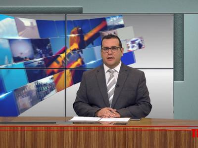 Δείτε απόψε στο κεντρικό δελτίο ειδήσεων...