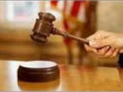 Διάψευση του Υπουργείου Δικαιοσύνης για το Πρωτοδικείο Αιγίου