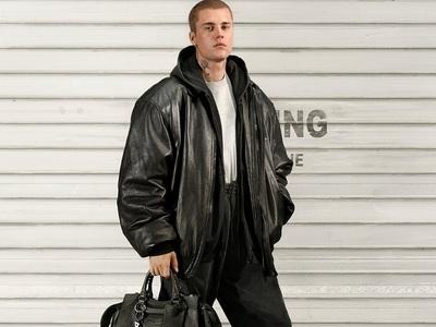 Τζάστιν Μπίμπερ και όχι μόνο: Οι fashion...