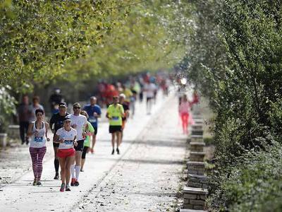 Πολλοί Πατρινοί έτρεξαν στα Ιωάννινα