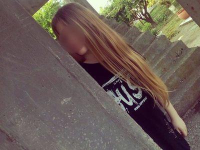 Από καρδιολογικά αίτια ο θάνατος της 15χρονης Μαριλένας