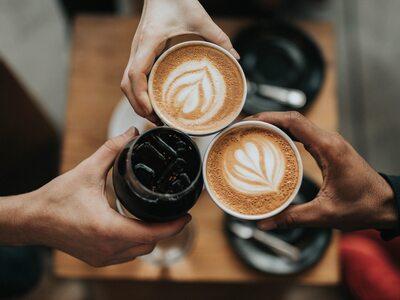 Ο μόνος καφές που πρέπει να πίνουν όσοι ...