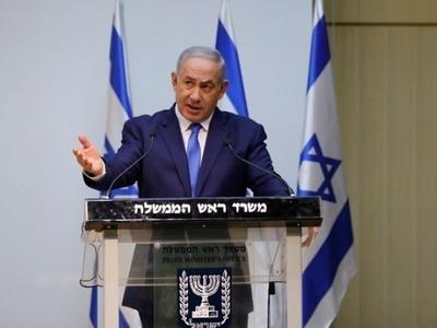 Ο μεγάλος χαμένος των ισραηλινών εκλογών...