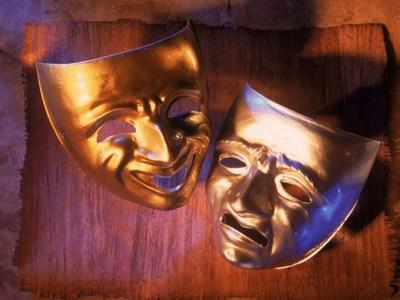 Το Άρμα Θέσπιδος με δωρεάν παράσταση στο ανοικτό θέατρο Κρήνης Πατρών
