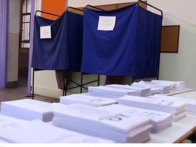 Αυτά είναι τα 15 πιο συνηθισμένα λάθη που βγάζουν άκυρο το ψηφοδέλτιο