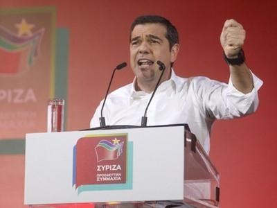 Εκλογές ζητά απόψε ο Τσίπρας κι ανακοινώνει φοροελαφρύνσεις