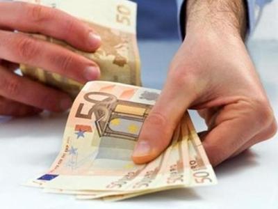 Κ. Μητσοτάκης: Κατοχυρώνεται συνταγματικά το ελάχιστο εγγυημένο εισόδημα