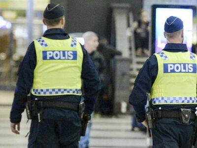 """Νέο """"Κωσταλέξι"""" στη Σουηδία: Κ..."""