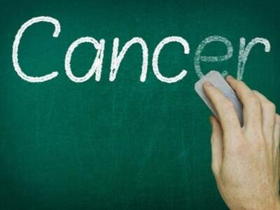 Η ιστορία του καρκίνου- Ξεκινάει χιλιάδε...