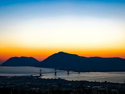 Γ. Τελώνης: Αισιοδοξία για ρεκόρ επισκεπτών το καλοκαίρι εκτός κι αν βάλουμε...αυτογκόλ!