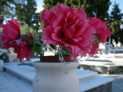 Πάτρα: Θλίψη για τον θάνατο του συνταξιούχου καθηγητή Κωνσταντίνου Καλαπόδη
