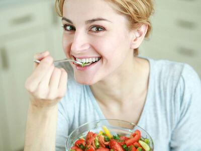 Ποια είναι η σωστή διατροφή για την οστεοαρθρίτιδα
