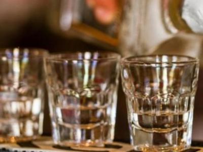 Γενετική μετάλλαξη κάνει τους ανθρώπους να χάνουν τον έλεγχο στο αλκοόλ