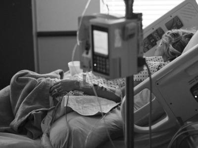 Ένας στους δέκα νοσηλευόμενους στην Ελλάδα, πλήττεται από ενδονοσοκομειακή λοίμωξη