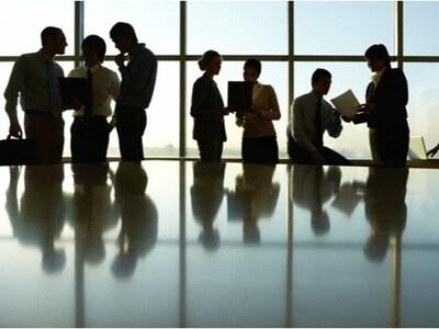 Εργασιακό νομοσχέδιο: 4 σημεία του που Δ...