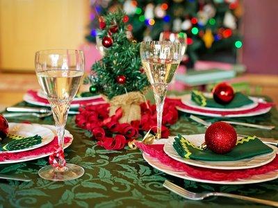 Αχαΐα: Υποτονικές οι αγορές για το  χριστουγεννιάτικο τραπέζι – Πόσο κοστίζει