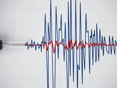 Σεισμός 4,2 Ρίχτερ κοντά στην Πάτρα - Κα...